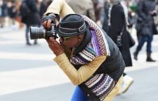 Camera Protocol