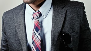 10 Fashion Challenges That Build A Better Man