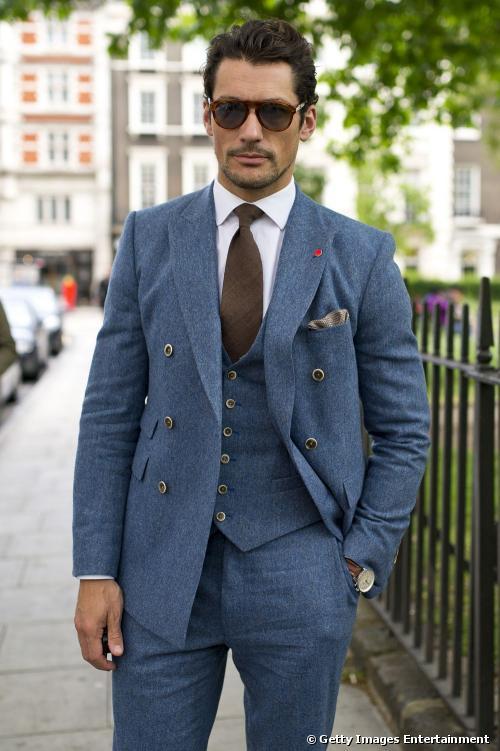 Are Men Afraid Of Dressing Well EMIC EstiloMaleImageConsulting
