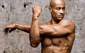1003-triceps-stretch-483x300
