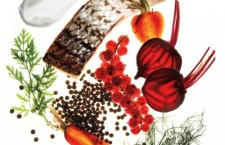 Nutritional Breakthroughs