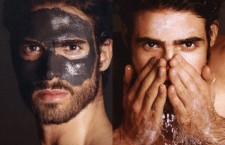 Why Men Need Different Skin Care Products Than Women