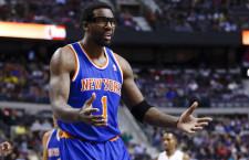 Grooming Secrets of the NBA