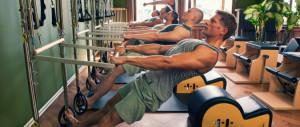 man-versus-pilates