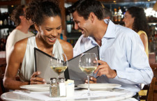 10 Etiquette Tips Men Should Know