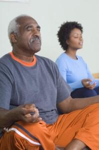 shutterstock-meditation
