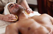 Do Men Need Beauty Regimens?
