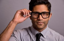 Looking Smart! Study Suggests Men's Intelligence Can Be Judged by Sight