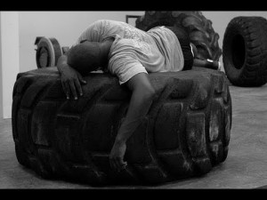 tired-tire
