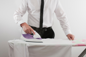 ironing_a_shirt_s